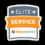 elite service full