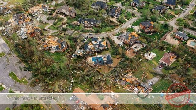 Proofing your Roofing for Hurricanes