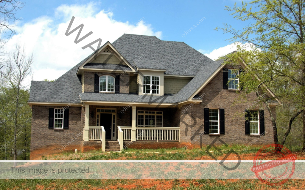 All About Roofing Insurance Claims You Need to Know