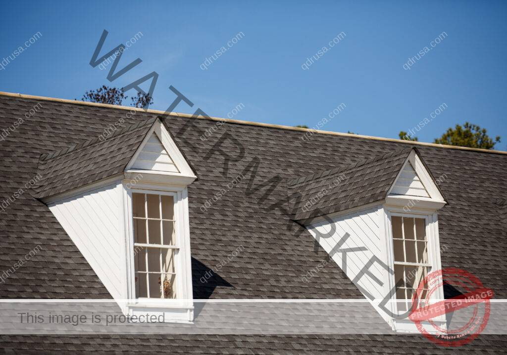 What Causes The Weathering of Roofing Materials