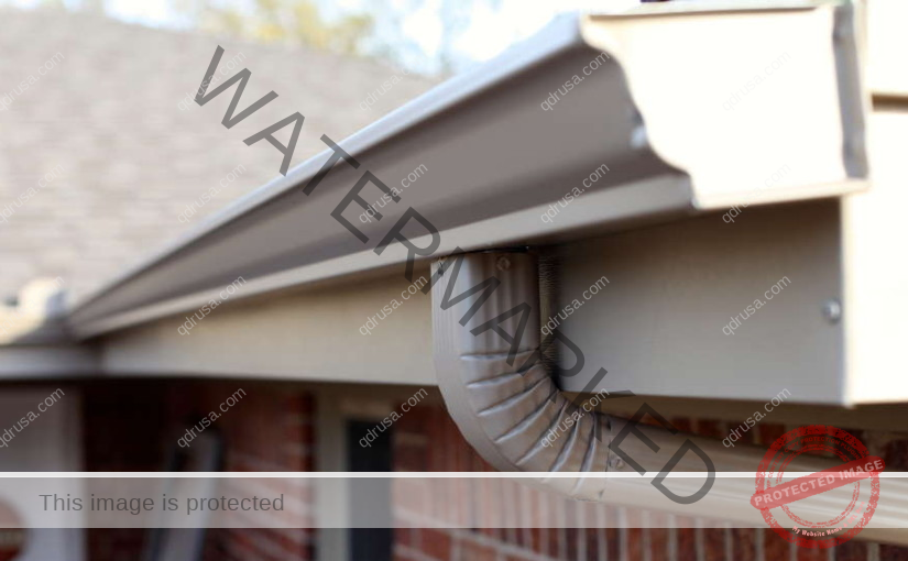 Why You Should Upgrade Your Gutters