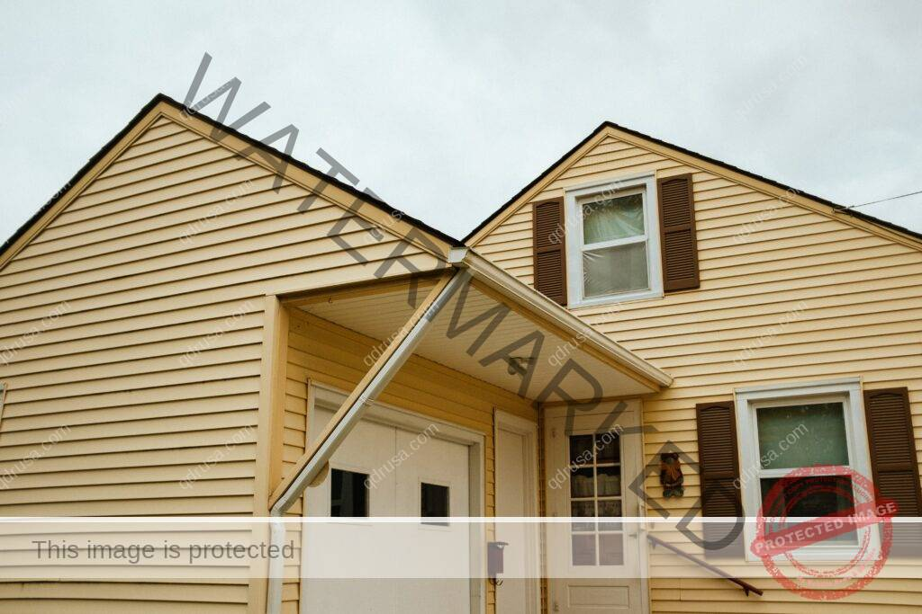 Popular and Trending Siding Ideas to Consider for Your Home
