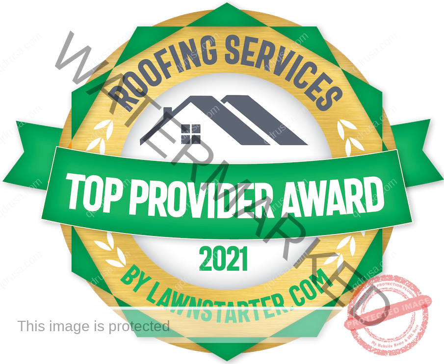 Top Roofing Providers in Jacksonville