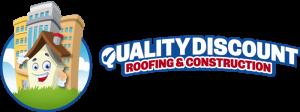 Combine-QDR-Logo-800x299-minify